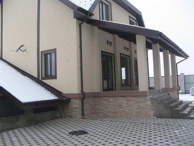 Ремонт квартир в Иркутске Отделка Цены на ремонт
